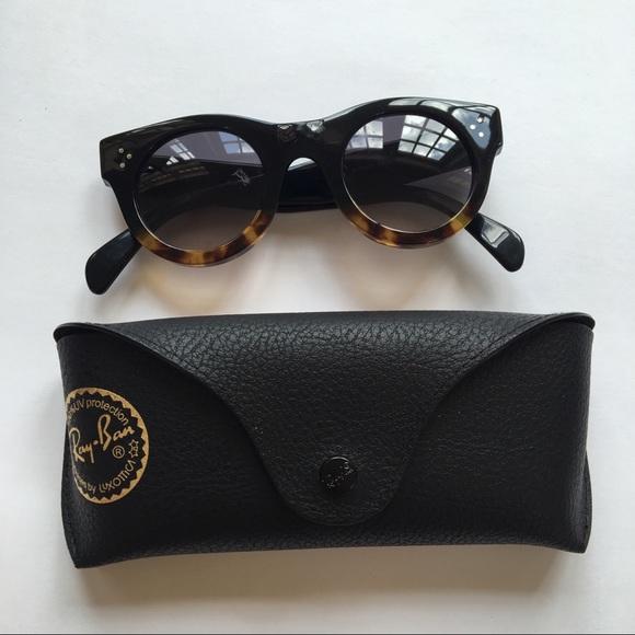 03dc5008a8a Celine Accessories - AUTHENTIC CELINE SUNGLASSES Style  CL41425 S